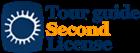 Tour guide Second License Organization